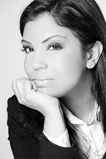 Priscila Andrade